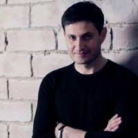 Топ-5 лучших режиссерских работ именинника Ахтема Сейтаблаева