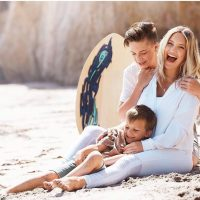 """""""Минус 12 кг к весне"""": Кейт Хадсон рассказала, как будет возвращаться в форму после родов"""