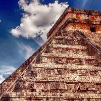 Идея для отпуска: Мексика
