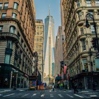 Что нужно учесть перед поездкой в США: советы ведущей