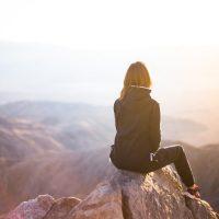 4 типа токсичных людей, которых необходимо вычеркнуть из своей жизни