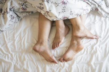 Американские эксперты назвали самые волнующие вопросы про секс