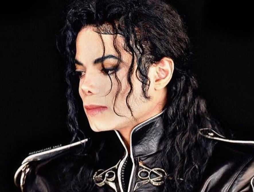 Документалисты обвиняют Майкла Джексона в домогательствах к детям