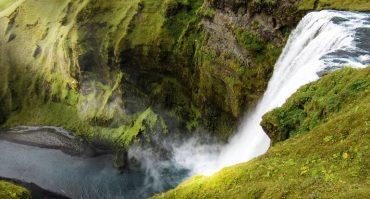 Эксперты назвали Исландию самой безопасной страной мира