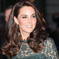 Кейт Миддлтон-37: как герцогиню Кембриджскую поздравляют в соцсетях