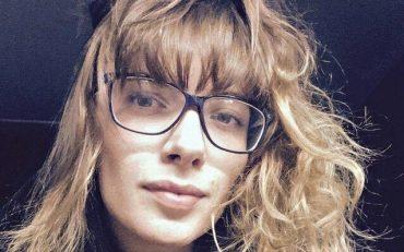 """Отец пропавшей экс-солистки """"ВИА Гра"""" просит помощи в поисках дочери"""