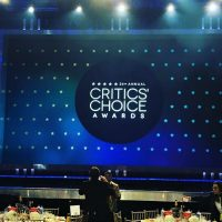 """В США назвали победителей премии """"Critics Choice Awards 2019"""""""