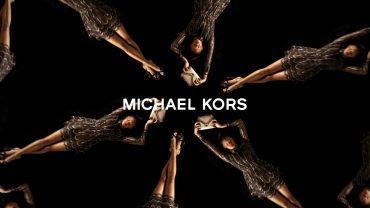 Майкл Корс ушел из совета директоров Capri Holdings