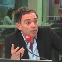 Французский писатель попал под критику из-за нелюбви к женщинам за 50