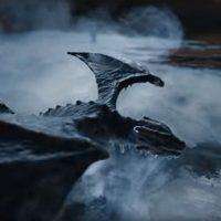 """HBO объявил дату премьеры заключительного сезона """"Игры престолов"""""""