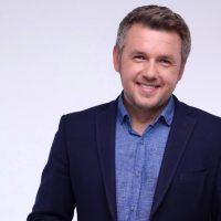 Это важно: Дмитрий Карпачев призвал ежегодно проходить обследование у маммолога