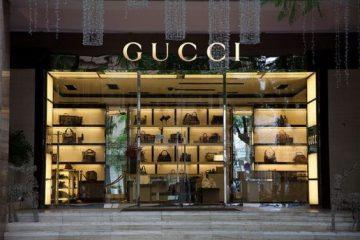 Джаред Лето и Лана Дель Рей блеснут в рекламе Gucci