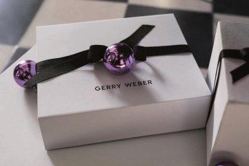 Бренд Gerry Weber обзавелся инвестором после банкротства