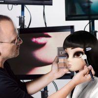 Арт-директор Dior назвал главные тренды макияжа в 2019 году