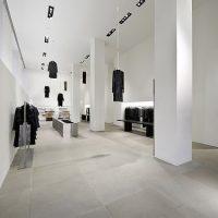 Calvin Klein ждут перемены: что будет с брендом после ухода Рафа Симонса