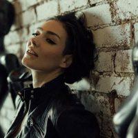 Топ-5 мифов про полиаморию от секс-блогера Арины Винтовкиной