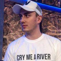 """""""Евровидение 2019"""": Ivan NAVI рассказал о конкурентах, обвинении в плагиате и своем выступлении"""