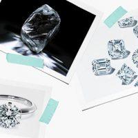 Спрос на ювелирные изделия Tiffany резко упал: что известно