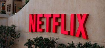 Netflix обвиняют в использовании кадров реальной катастрофы без разрешения пострадавших