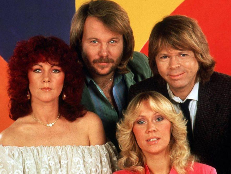 Телезрители назвали лучшую песню в истории Евровидения