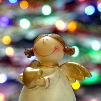 Рождественский Сочельник 2019: что приготовить на святой ужин