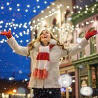 Куда пойти в Киеве с 4 по 10 января