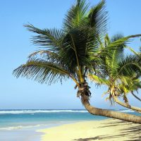 Идея для отпуска: Куба