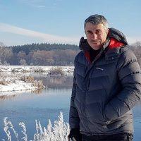 Доктор Комаровский объяснил, чем вредно обтирание холодной водой при высокой температуре