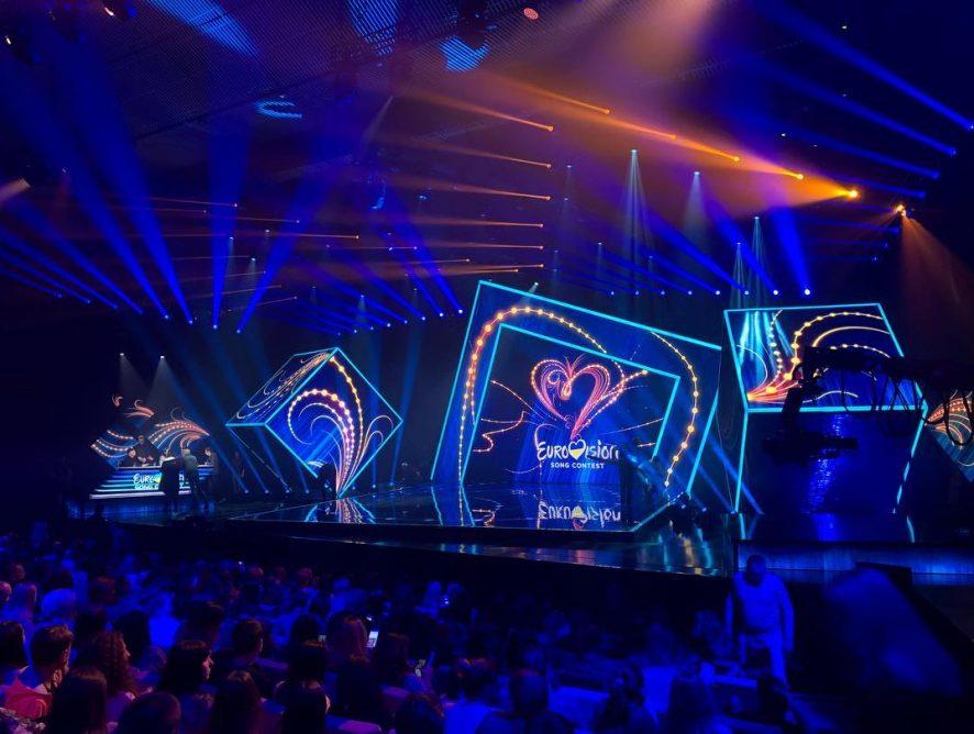 """""""Евровидение 2020"""": назвали всех участников Нацотбора"""