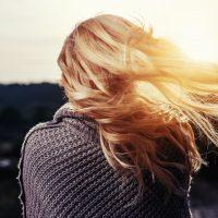 Ученые выяснили, почему мужчины предпочитают блондинок