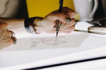 Наоми Кэмпбелл и Кьяра Ферраньи будут судить молодых дизайнеров на LVMH Prize