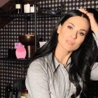 Маша Ефросинина назвала 5 способов, как сохранить форму в период праздников