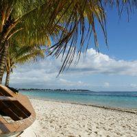 Идея для отпуска: Маврикий