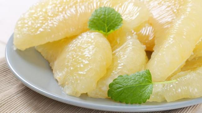 Украинский диетолог назвала самый полезный тропический фрукт