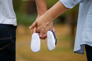 Секс и беременность: блогер развенчала популярный миф