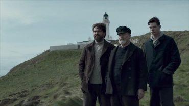 """""""Проклятый маяк"""": топ-5 причин посмотреть новый фильм с Джерардом Батлером"""