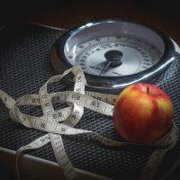 Украинский диетолог объяснила, как похудеть ни в чем себе не отказывая