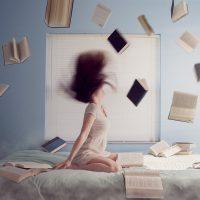 Топ-40 книг по версии Independent, которые должен прочитать каждый