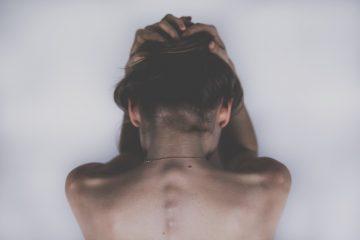 Ученые доказали, что мужчины и женщины по-разному реагируют на боль