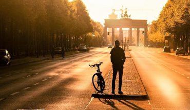 Европа для миллениалов: названы топ-5 лучших направлений 2019 года