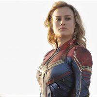 #4PercentChallenge: режиссерские кресла Голливуда хотят отвоевать для женщин