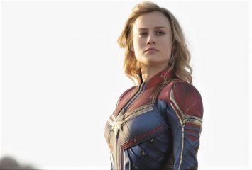 В голливудских фильмах стало больше женщин — исследование