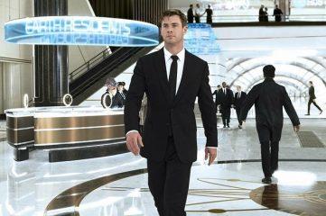 Мстители, Годзилла и Люди в черном: составлен список самых ожидаемых экшенов 2019 года
