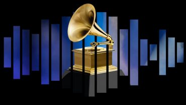 """В Лос-Анджелесе назвали победителей музыкальной премии """"Грэмми 2019"""""""