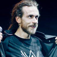 Умер 35-летний российский рэпер Децл