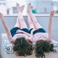 Женская дружба в среднем живет 16 лет, – исследование