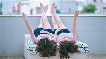 Женская дружба в среднем живет 16 лет, - исследование