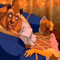 Без Дюймовочки и Спящей красавицы: британские дети не знают сказочной классики