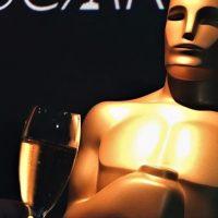 """На благодарственные речи церемонии """"Оскара"""" отвели всего полторы минуты"""