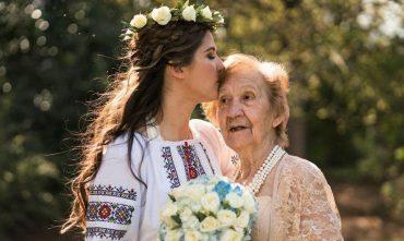 День борьбы против рака: в США запустили платформу для помощи онкобольным в Украине